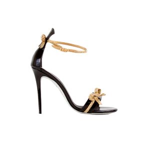 SANDALIA-BLACK-PATENT-METALLIC-SUNSHINE