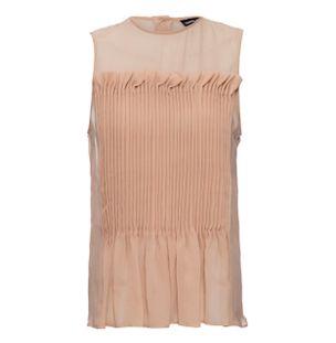 Camisa-Gola-Redonda-de-Seda-Nude