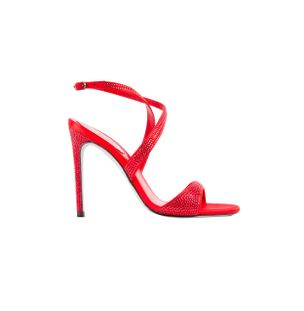 SANDALIA-RED-SATIN-SCARLET-STRASS