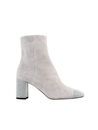 BOTA-SALTO-MEDIO-GREY-SUEDE-CRYSTAL-BLUE