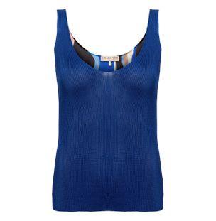 Blusa-Tank-Top-Azul