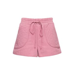 SHORTS-MATELASSE-HEATHER-ROSE