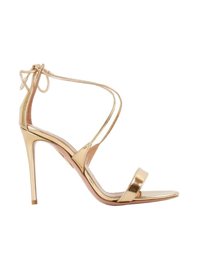 SANDALIA-VERY-LINDA-SANDAL-105-SOFT-GOLD