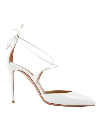 SAPATO-VERY-MATILDE-PUMP-105-WHITE