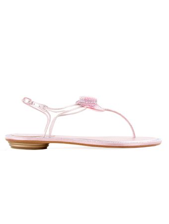 SANDALIA-PINK-LAMB-LIGHT-ROSE-AB-STRASS