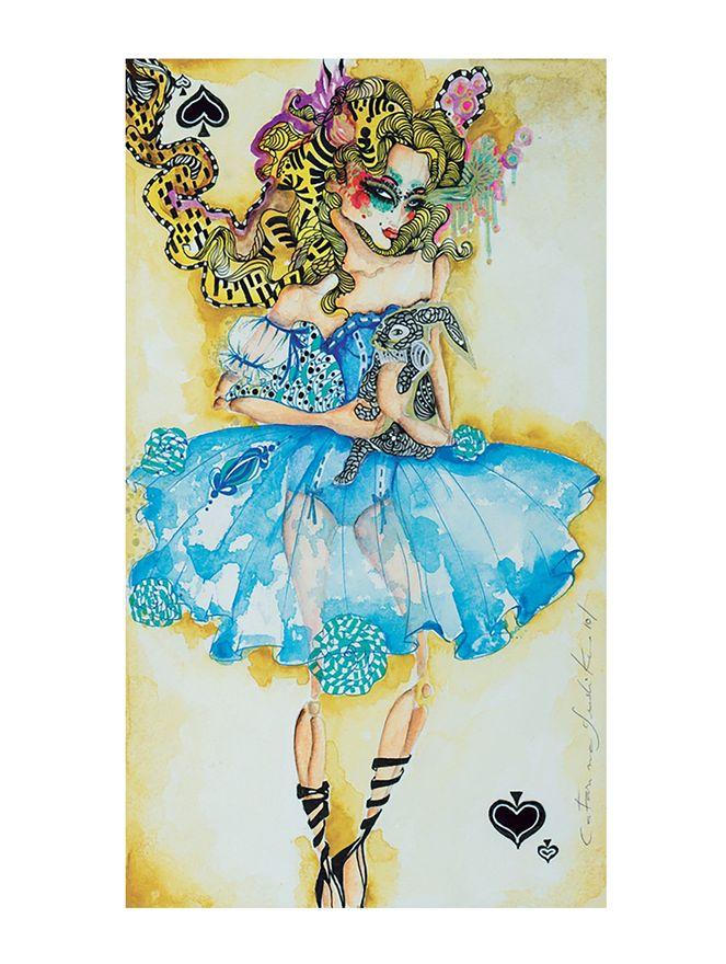 Alice-1-Papel-Algodao