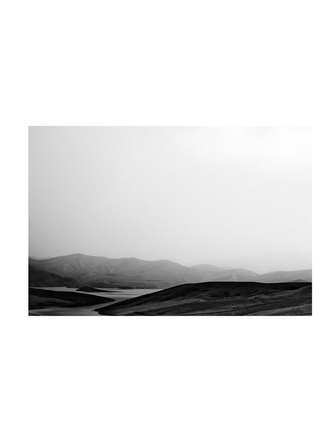 Invisible-Marroco-Papel-Algodao