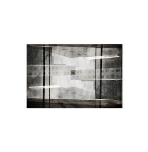 Urban-Cva02-Fotografia