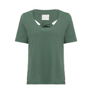 Blusa-Decote-Redondo-Wave-Verde