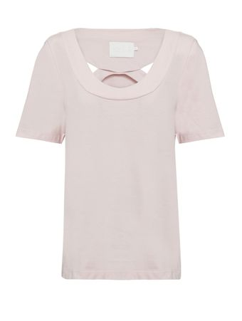 Blusa-Decote-Redondo-Wave-Rosa