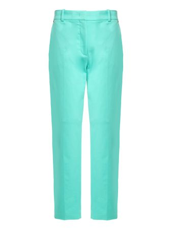 CALCA-TROUSERS-TROUSERS-ACQUA