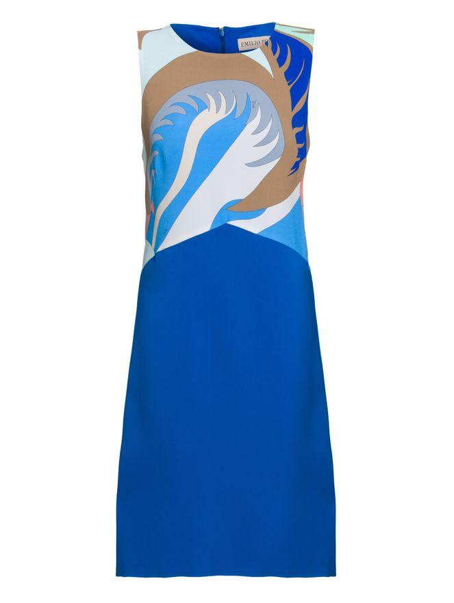 VESTIDO-CURTO-DRESS-DRESS-BLU