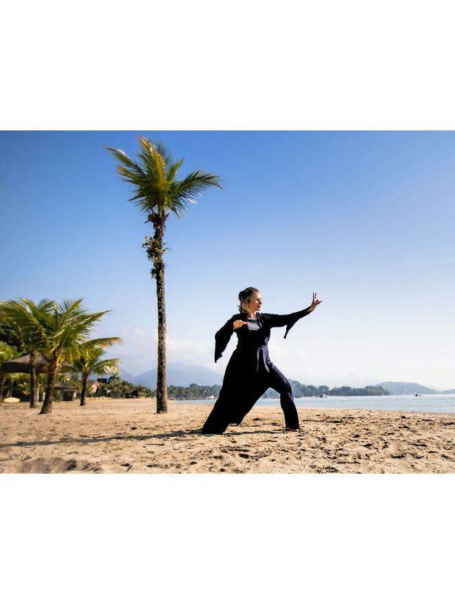 Wellness-Weekend-Angra-dos-Reis