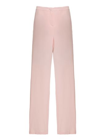 CALCA-TROUSERS-ROSA-MAMEI