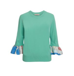BLUSA--SWEATER-ACQUA