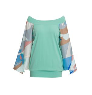BLUSA-SWEATER-ACQUA
