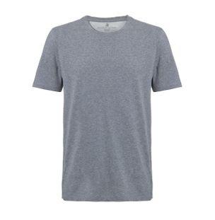 Camiseta-Cinza-Mescla