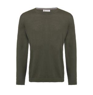 Blusa-manga-longa-verde