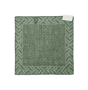 Lenco-estampado-Verde