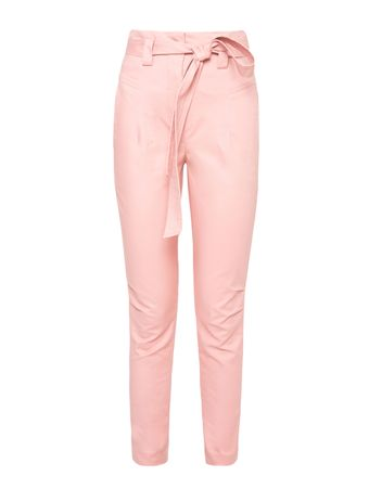 CALCA-SKINNY-ALTA-COTTON-DOUBLE-LAYER-ROSINHA