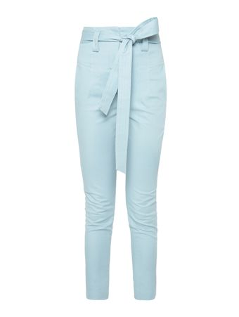 CALCA-SKINNY-ALTA-COTTON-DOUBLE-LAYER-ACQUA-EL-SALVADOR