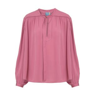 BLUSA-MATELASSE-OMBRO-HEATHER-ROSE