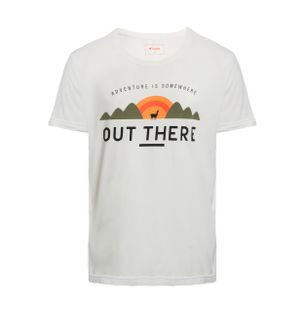 CAMISETA-OUT-THERE-OFFWHITE