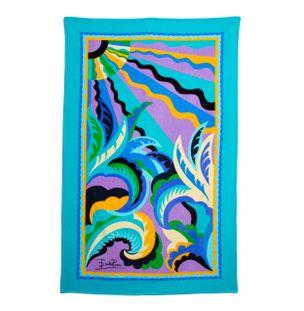 CANGA-BEACH-TOWEL-MULTICOLOR