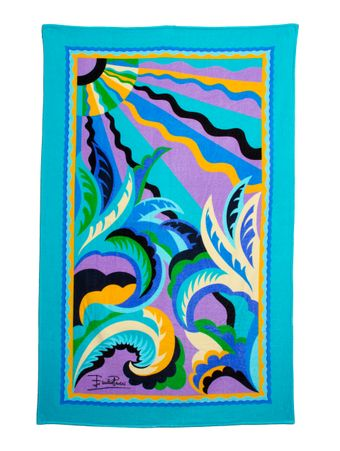 CANGA-BEACH-TOWEL-MULTICOLOR