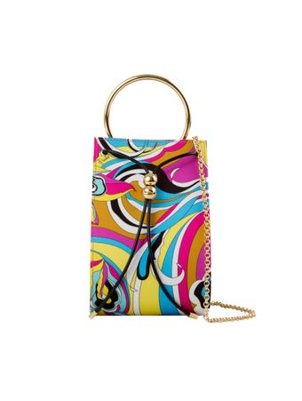 POCHETE-POCHETTE-BAG-MULTICOLOR