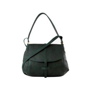 Bolsa-Mia-de-Couro-Verde