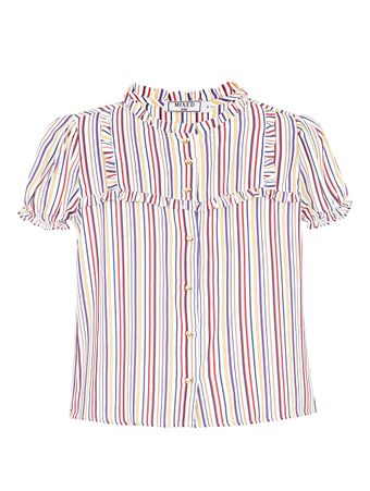 CAMISA-COLORS-KIDS-W-UNICA