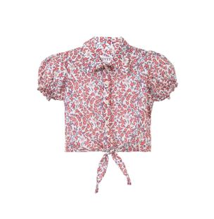 CAMISA-POPPY-KIDS-UNICA