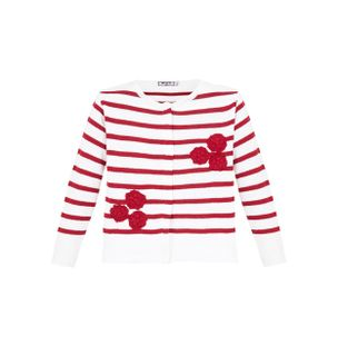 TRICOT-POPPY-KIDS-UNICA