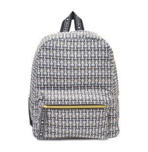 MOCHILA-MIXED-JOANA-KIDS-M-UNICA