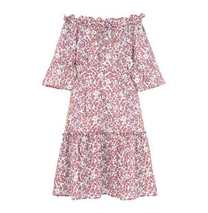 VESTIDO-POPPY-KIDS-UNICA