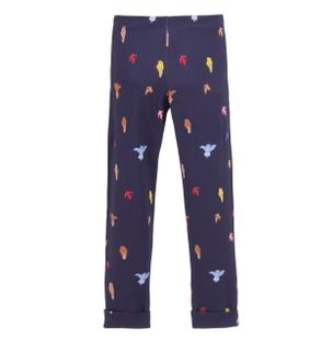 LEGGING-OWL-KIDS-UNICA