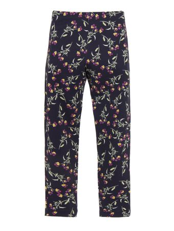 LEGGING-PANSY-KIDS-UNICA