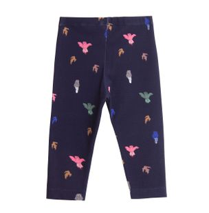 LEGGING-PANSY-BABY-M-UNICA