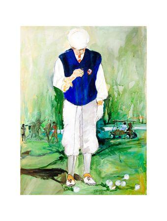 Golfista-Classico-Tela-de-Algodao