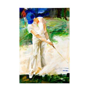 Golfista-2-Tela-de-Algodao
