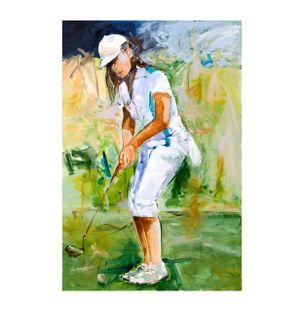 Golfista-1-Tela-de-Algodao