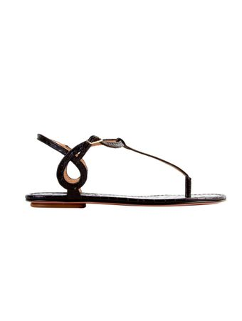 SANDALIA-ALMOST-BARE-SANDAL-FLAT-BLACK