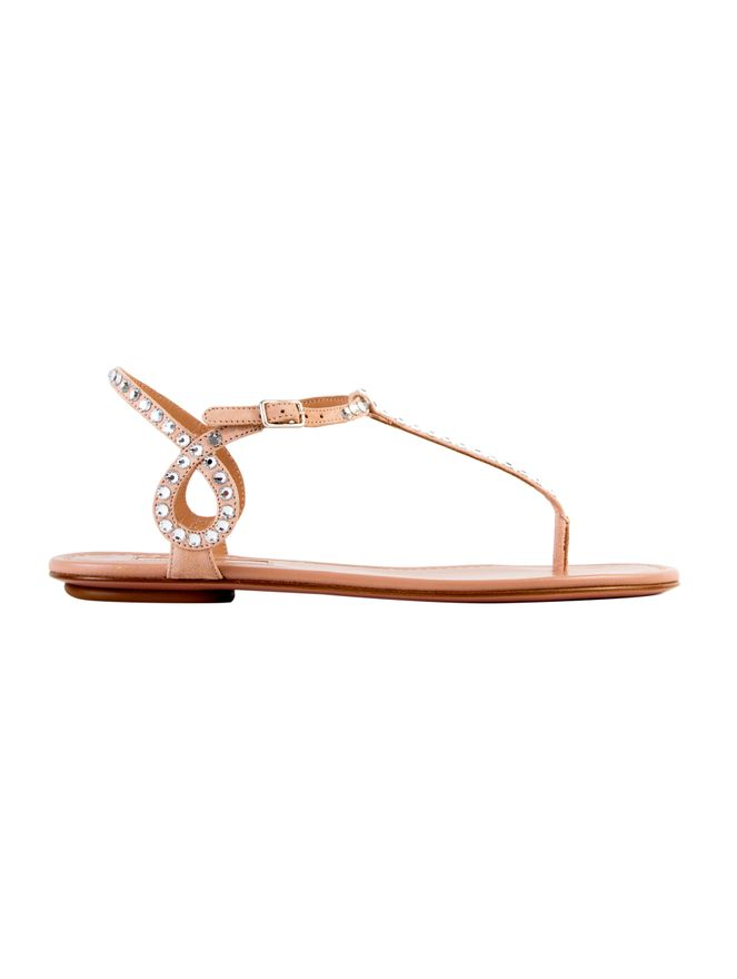 SANDALIA-ALMOST-BARE-CRYSTAL-SANDAL-FLAT-POWDER-PINK