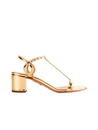 SANDALIA-ALMOST-BARE-SANDAL-50-SOFT-GOLD