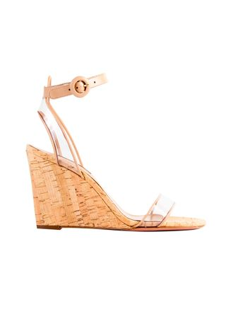 SANDALIA-MINIMALIST-WEDGE-85-POWDER-PINK