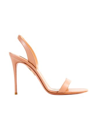 SANDALIA-SO-NUDE-SANDAL-105-POWDER-PINK