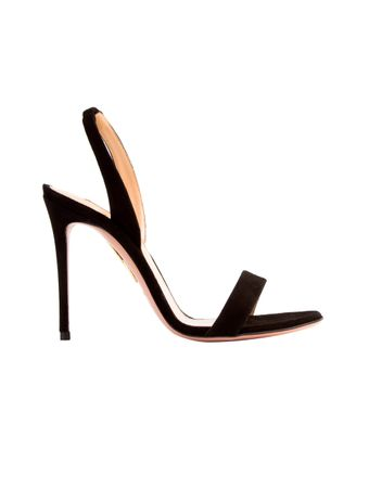 SANDALIA-SO-NUDE-SANDAL-105-BLACK