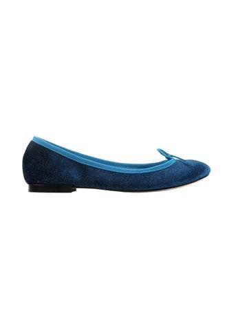 Cendrillon-Azul