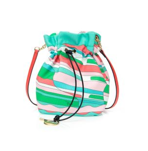 BOLSA-MINI-BAG-LILLA-ACQUA